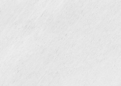 Blanco-Carrara-BC01