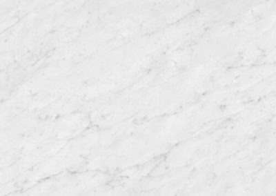 Blanco-Carrara-BC02
