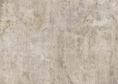Concrete-Taupe