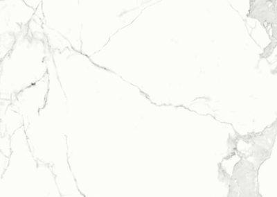 Estatuario-E01