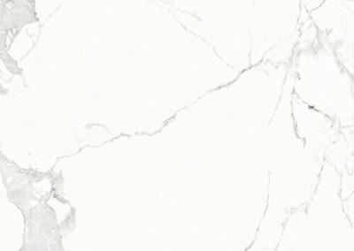 Estatuario E01R