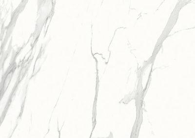 Estatuario-E04