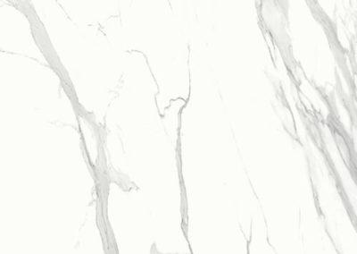 Estatuario-E04R