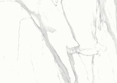 Estatuario-E05
