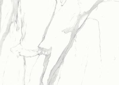 Estatuario-E05R