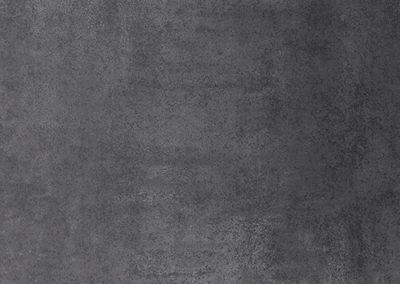 Iron-Grey